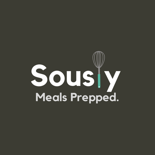Sously_Logo_Full_Color