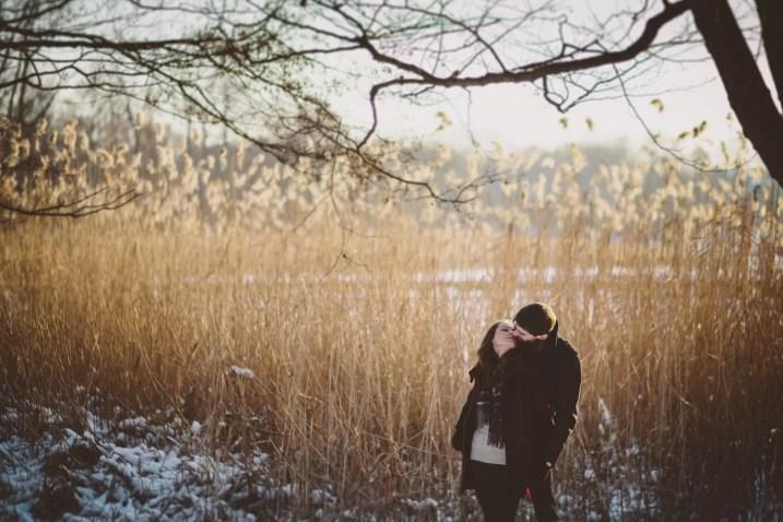 Asia_Pawel_winter_1200p_021