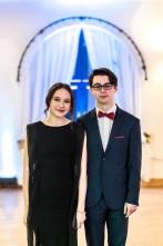 LAKK_studniowka_2020_211