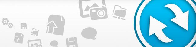 BackWPup | Podstawowe wtyczki wordpress