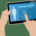 Jak napisać wniosek o udostępnienie dokumentacji medycznej?