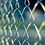 Odszkodowanie dla funkcjonariusza służby więziennej