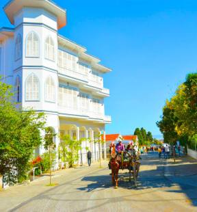 جزيرة-الأميرات-هلا-تركيا-2-1578x1080