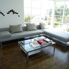 Sofa Back Pillows Feather Filled Ile Sectional Sofa, Living Divani