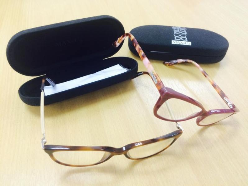 glasses1