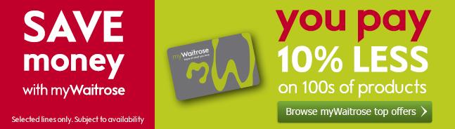 waitrose-card-10-less