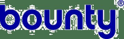 bounty-web-logo