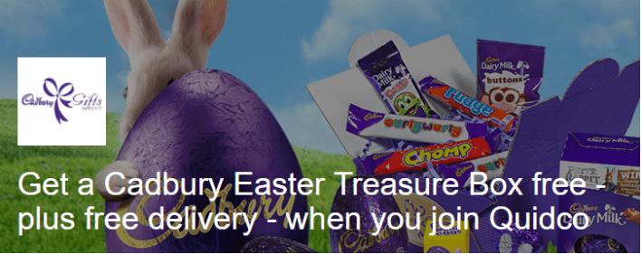 cadburys-quidco-march-18.png