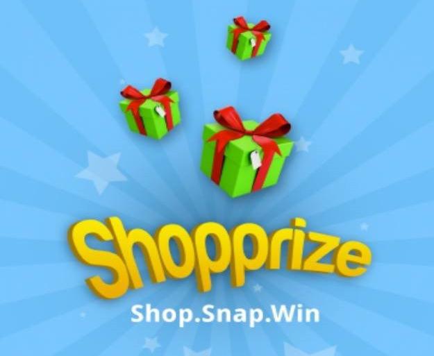 shopprize-1.jpg