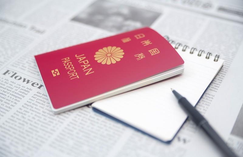 【2018年JGC2-5】メルボンレンタカー旅 メルボルン空港入国審査 そしてトラブル発生
