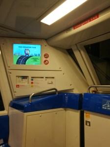 sky-train
