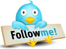Como alimentar a los followers
