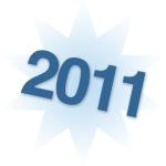 2011 Lo mejor