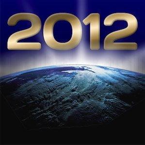 2012, el principio…. ¿del fin de la crisis?