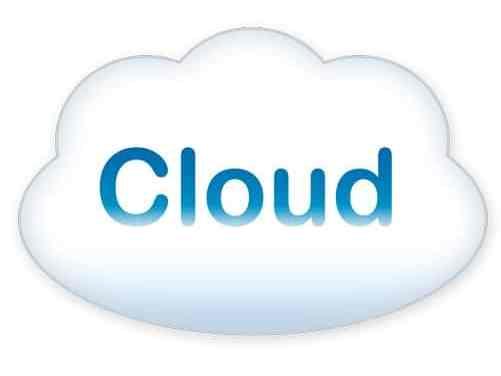 Estar en la/s nube/s ¿es bueno o malo?