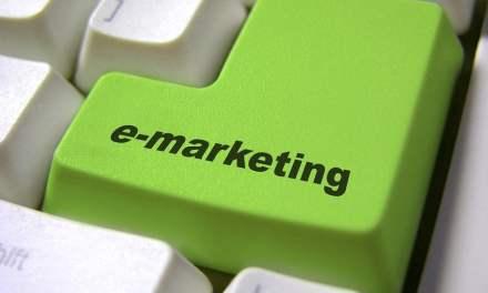 Marketing digital: 10 mitos y 10 verdades
