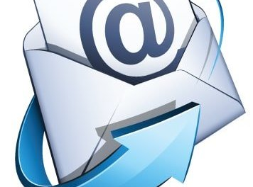 3 claves para un email marketing eficaz