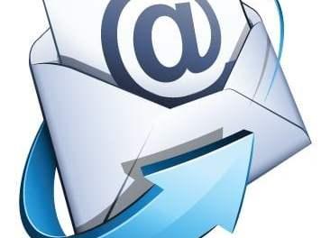 No engañes en el asunto de tus email… por tu bien!