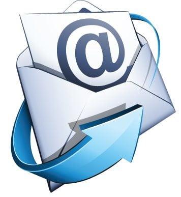 email marketing eficaz