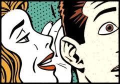 6 Claves para hablar y comunicar MEJOR en las Redes Sociales (I): Twitter
