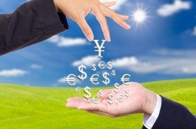 Es hora de pensar en global y… vender al exterior
