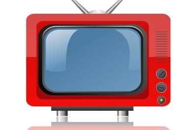 El móvil, la TV y las redes sociales: un perfecto triángulo amoroso