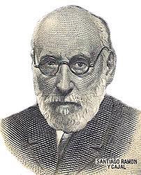 Historias inspiradoras: Ramón y Cajal, un mal estudiante que ganó el premio Nobel