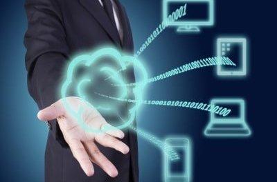 El Chief Digital Officer, el nuevo perfil que necesita tu empresa
