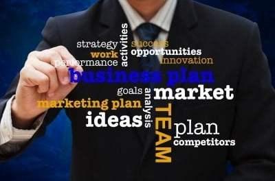 Innovar y diferenciarse, claves para captar clientes