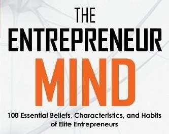 5 cosas que no te cuentan los emprendedores de éxito