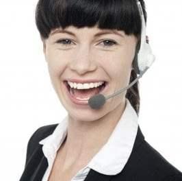 La regla de oro del telemarketing: respeto al cliente