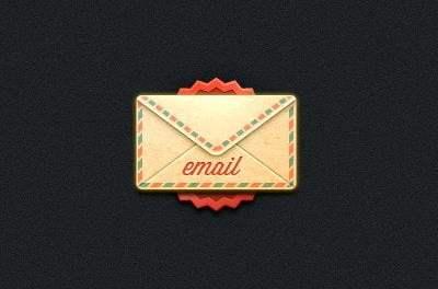 Descubre si haces spam con tu email marketing