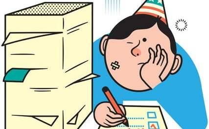 10 cosas que los jefes extraordinarios dan a sus empleados