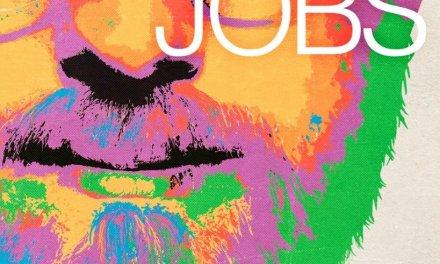 10 lecciones sobre liderazgo de la película sobre Steve Jobs