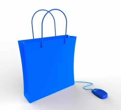 Cómo atienden al cliente los e-commerce de España