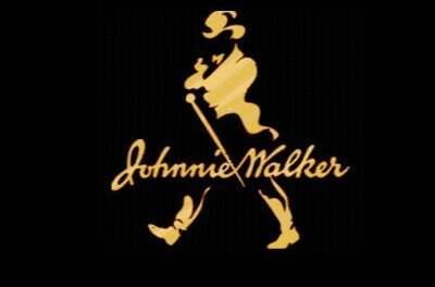 Aprendiendo de las marcas: Cómo conquistó el mundo Johnnie Walker