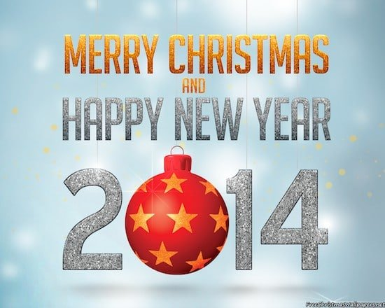 Merry-Christmas-and-Happy-New-Year-2014