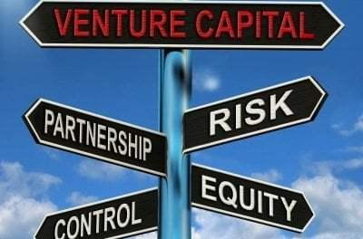 9 reglas para nuevos emprendedores