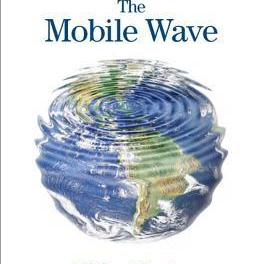 Cómo los móviles inteligentes están cambiando el mundo