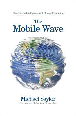 the-mobile-wave