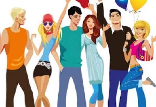 10 consejos profesionales para los jóvenes de hoy