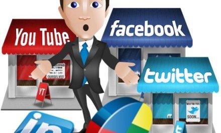 ¿Tienes un servicio de atención al cliente de redes sociales?