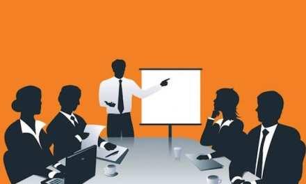 3 claves para que tus presentaciones sean inolvidables
