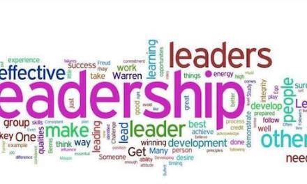 El liderazgo de pensamiento es la nueva estrategia del crecimiento corporativo