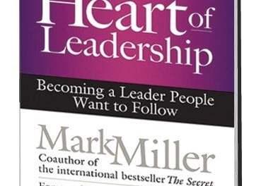 Cómo ser un líder que los demás quieran seguir