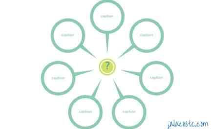 Consejos de networking para emprendedores