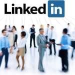 Qué debes hacer cuando conectas o te invitan a conectar en LinkedIn