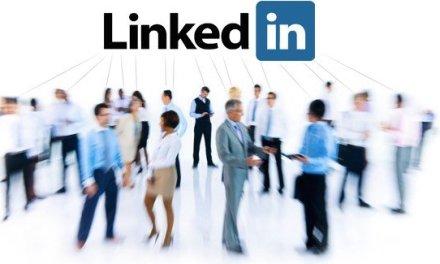 Cómo encontrar clientes usando Linkedin