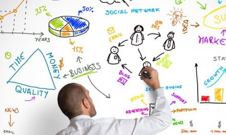Qué es la estrategia y cómo aplicarla en tu negocio