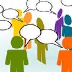 4 errores al lanzar una campaña de marketing viral